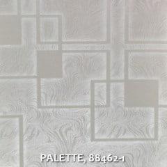 PALETTE-88462-1
