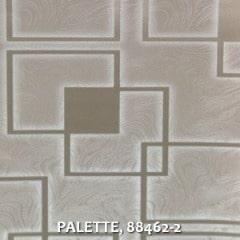PALETTE-88462-2