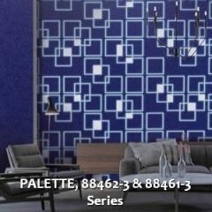 PALETTE-88462-3-88461-3-Series