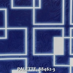 PALETTE-88462-3