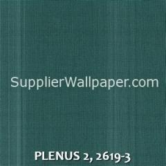 PLENUS 2, 2619-3