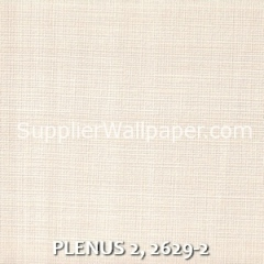 PLENUS 2, 2629-2
