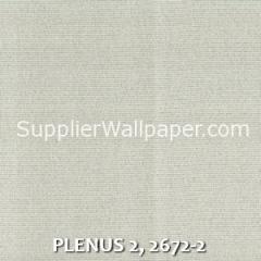 PLENUS 2, 2672-2