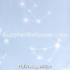 PLENUS 3, 2685-1