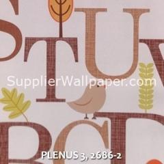 PLENUS 3, 2686-2