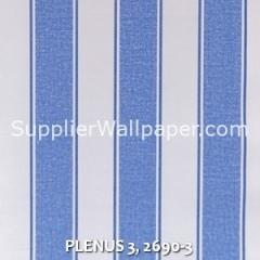 PLENUS 3, 2690-3