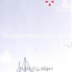 PLENUS 3, 2691-1