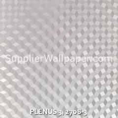 PLENUS 3, 2708-3