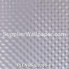 PLENUS 3, 2708-4