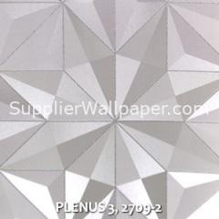 PLENUS 3, 2709-2