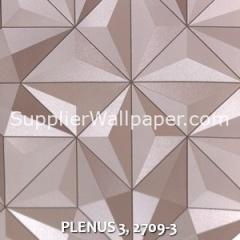 PLENUS 3, 2709-3