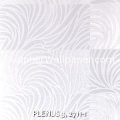 PLENUS 3, 2711-1