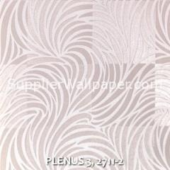 PLENUS 3, 2711-2