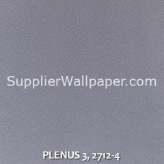 PLENUS 3, 2712-4