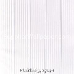 PLENUS 3, 2714-1