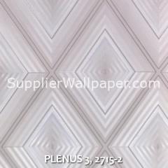PLENUS 3, 2715-2