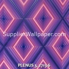 PLENUS 3, 2715-6
