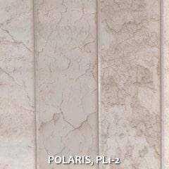 POLARIS-PL1-2