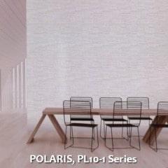 POLARIS-PL10-1-Series