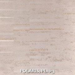 POLARIS-PL10-3