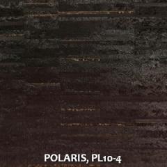 POLARIS-PL10-4