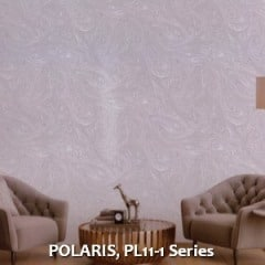 POLARIS-PL11-1-Series