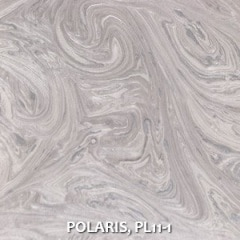 POLARIS-PL11-1