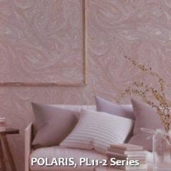 POLARIS-PL11-2-Series