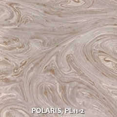 POLARIS-PL11-2