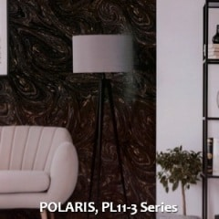 POLARIS-PL11-3-Series