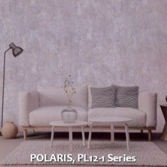 POLARIS-PL12-1-Series