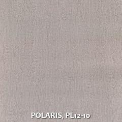 POLARIS-PL12-10