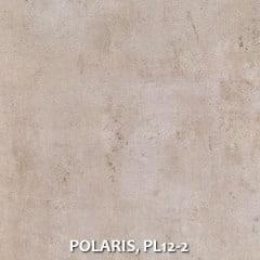 POLARIS-PL12-2