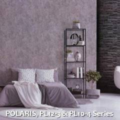 POLARIS-PL12-3-PL10-4-Series