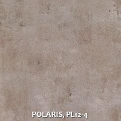 POLARIS-PL12-4