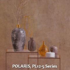 POLARIS-PL12-5-Series