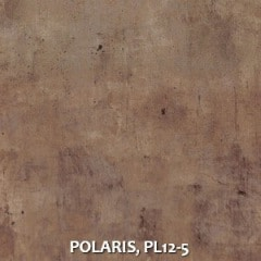 POLARIS-PL12-5