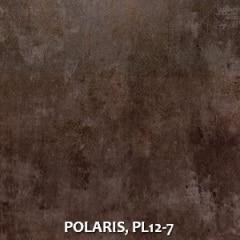 POLARIS-PL12-7
