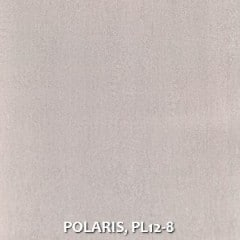 POLARIS-PL12-8
