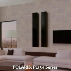 POLARIS-PL13-1-Series