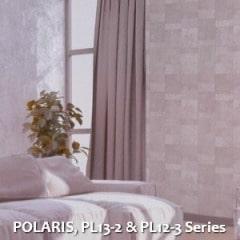 POLARIS-PL13-2-PL12-3-Series