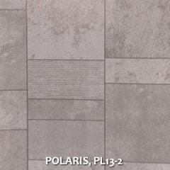 POLARIS-PL13-2