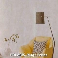 POLARIS-PL14-1-Series