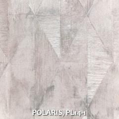 POLARIS-PL14-1