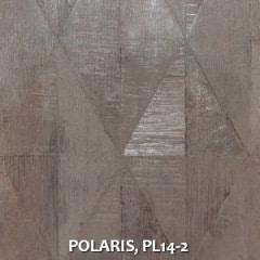 POLARIS-PL14-2