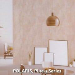 POLARIS-PL14-3-Series