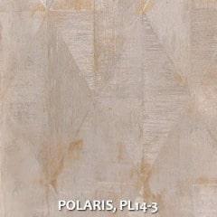 POLARIS-PL14-3