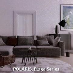 POLARIS-PL15-1-Series
