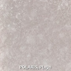 POLARIS-PL15-1