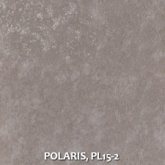 POLARIS-PL15-2